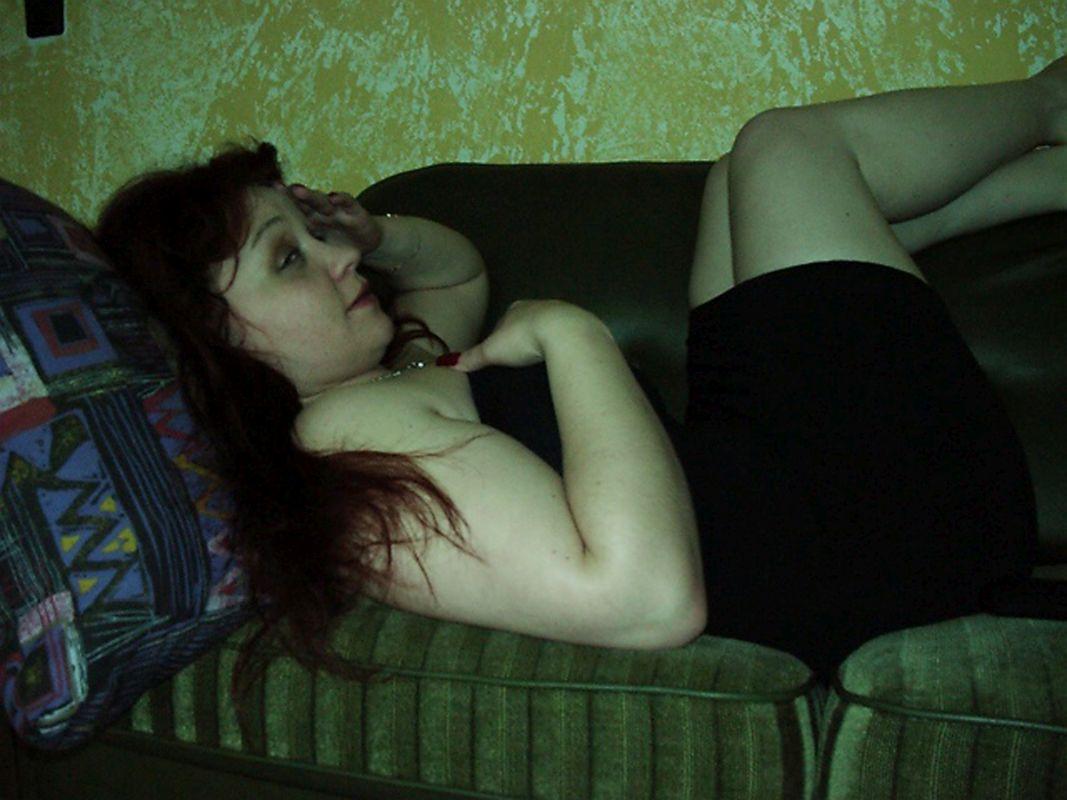 Erotikanzeigen Osnabrück